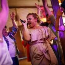 Выездные караоке вечеринки, в Новосибирске