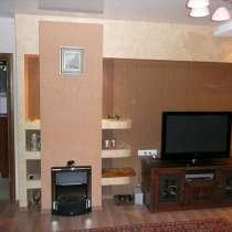 Простой и сложный Ремонт квартир,офисов,магазинов в СЕВЕРСКЕ, в Северске