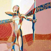 Очень красивые картины: купить или заказать, в г.Кишинёв