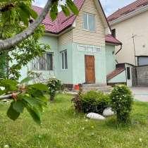 Срочно продаю дом!, в г.Бишкек