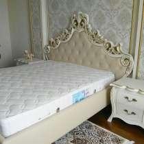 """Мебельная компания """"Vita Company"""", в г.Бишкек"""