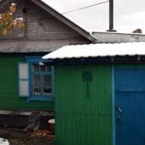 Продам дом на Пестеля, в г.Усть-Каменогорск
