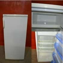 Холодильник Ardo MP 22 SH Гарантия и Доставка, в Москве