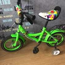 Велосипед, в Чебоксарах