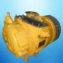 Продам судовой турбокомпрессор ТК23Н-06, в Белгороде