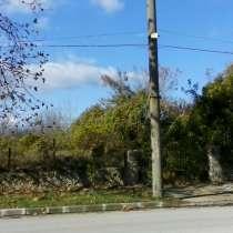 Участок в центре деревня Аврен, Варненской области, в г.Варна