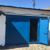 Продам кирпичный гараж, в Шахтах
