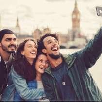 Продвижение Instagram, в г.Минск