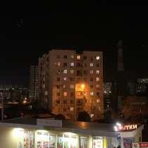 Продам комнату 12 кв. м в коммунальной квартире Южный район, в Новороссийске