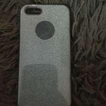 Чехол на iphone 5s, в Луховицах