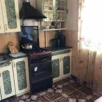 Сдаю 1 к. квартиру в г. Абинске, в Абинске