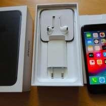 IPhone 7, в Йошкар-Оле