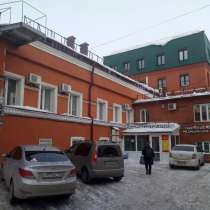 Помещение свободного назначения, 210 м², в Казани