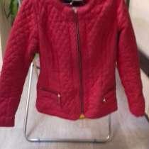 Продам пальто весеннее б/у 44р-р 1000р, в Нижнем Новгороде