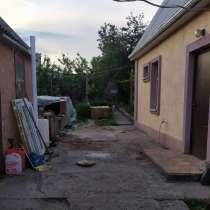 Предлагаем приобрести дом со всеми удобствами в с. Вареновка, в Таганроге