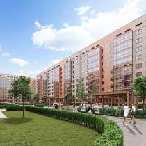 Продается 3 комнатная квартира 90.8 м, в г.Алматы