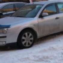 Автомобиль Ford Monday в отличном состоянии, в Новосибирске