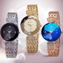 Элитные женские часы Baosaili и браслет в подарок, в Ростове-на-Дону