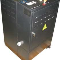 Запчасти и комплектующие для Парогенераторы ПЭЭ, в Орле