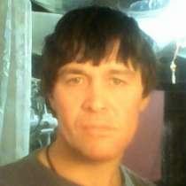 Тимур, 46 лет, хочет пообщаться, в Уфе