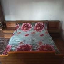 Спальня, в г.Могилёв