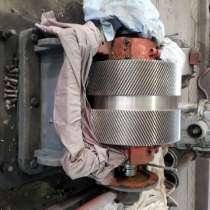 Компрессор центробежный 135 куб. м/мин, в г.Полтава