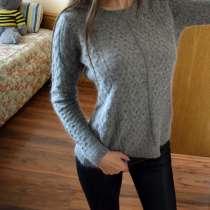 Пуловер 42-44, в г.Пинск