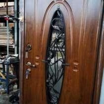 Художественная ковка на заказ, под ключ, в Серпухове