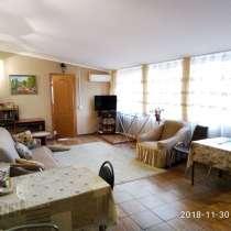 Продажа квартиры у моря. сто метров. собственная с ремонто, в г.Сухум
