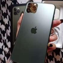IPhone 11 Pro Max, в Сургуте
