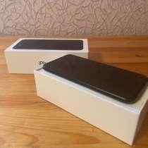 IPhone 7, в Люберцы