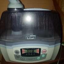 Увлажнитель liiot LH-5311FN, в Самаре