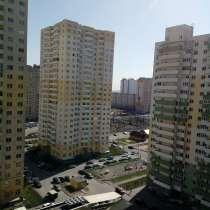 Продаю новую,1 к. квартиру с достойной отделкой, от собствен, в Санкт-Петербурге