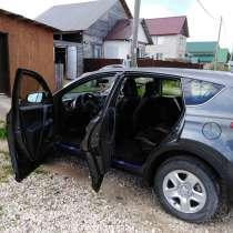 Продам автомобиль раф 4, в Архангельске