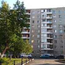 Продам комнату на Вторчермете по улице Агрономическая, 6, в Екатеринбурге