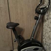 Магнитный велотренажер ВС-5450, в Самаре