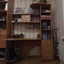 Компьютерный стол, в Павловском Посаде