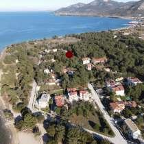 Дом для продажи в Thasos Ormos Prinou, Греция, в г.Thasos