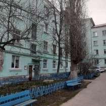 Продам 2 ком. квартиру по ул. Пушкина д.70, в Елеце
