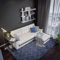 Углово диван «Атланта», в Таганроге