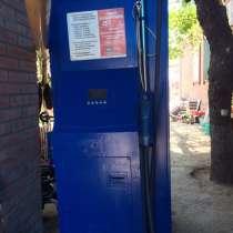 Вендинговый апппарат, в Сальске