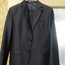Продам школьный костюм для мальчика, в г.Макеевка