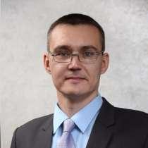 Адвокатские услуги, в Калининграде