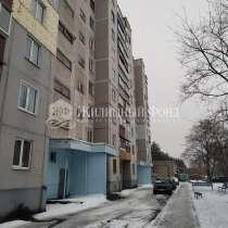 Продам 2-х комнатную квартиру, в Курске