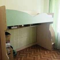 Детская Мебель, в Тольятти
