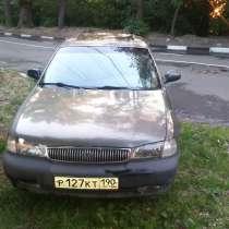 Продам киа кларус 1997 г, в Ульяновске