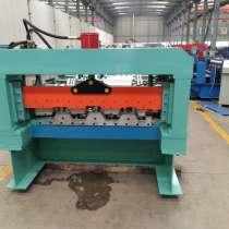 Оборудование для производства профнастила разных моделей, в г.Сан-Хосе