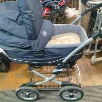 Набор для малыша, в Зеленограде