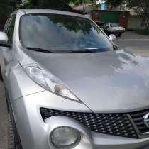 Продам автомобиль 2012 г Nissan Juke, в Ростове-на-Дону