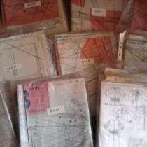 Продам Выкройки burda, огромную коллекцию, в Серпухове